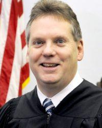 JUDGE_PADDEN_PIC